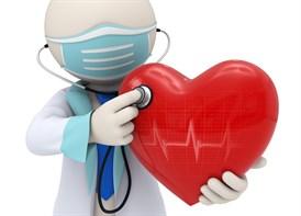 「heart surgery cartoon」的圖片搜尋結果